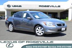 2009_Honda_ACCORD__ Roseville CA