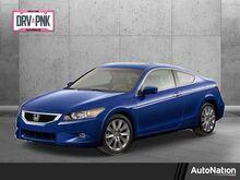 2009_Honda_Accord Coupe_EX-L_ Roseville CA