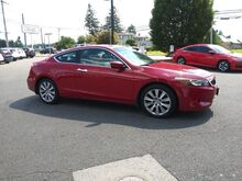2009_Honda_Accord Cpe_EX-L_ East Windsor CT
