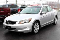 2009_Honda_Accord Sdn_EX_ Fort Wayne Auburn and Kendallville IN
