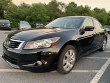 2009_Honda_Accord Sdn_EX-L_ Whitehall PA