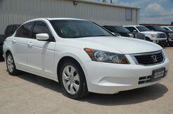 2009_Honda_Accord Sdn_EX-L_ Wylie TX