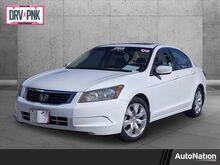2009_Honda_Accord Sedan_EX_ Buena Park CA