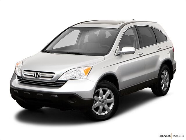 2009 Honda CR-V  Portsmouth NH