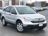 2009 Honda CR-V EX Chicago IL