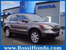 2009_Honda_CR-V_EX-L_ Vineland NJ