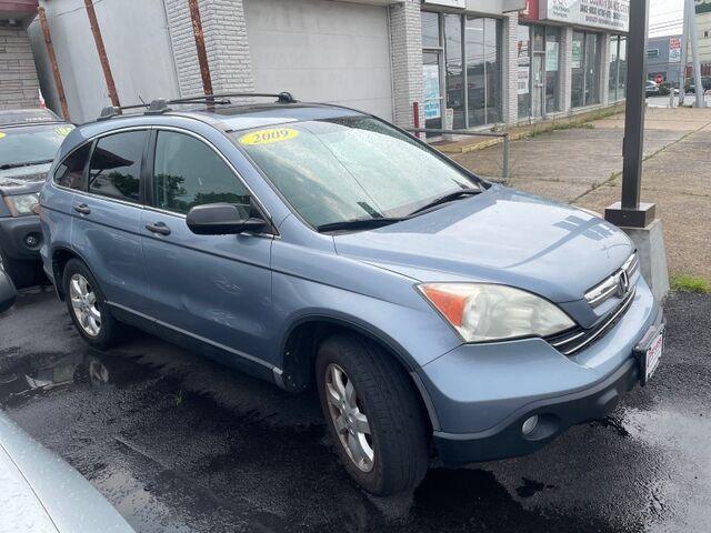 2009 Honda CR-V EX South Amboy NJ