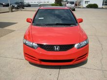 2009_Honda_Civic_EX Coupe 5-Speed AT_ Clarksville IN