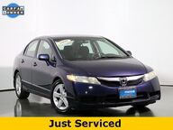 2009 Honda Civic LX-S Automatic Chicago IL