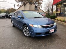 2009_Honda_Civic Sdn_EX_ South Amboy NJ