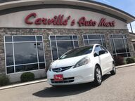 2009 Honda Fit  Grand Junction CO