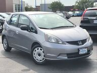2009 Honda Fit BASE Chicago IL