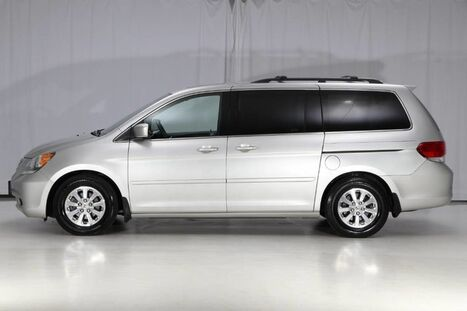 2009 Honda Odyssey EX-L w/ RES West Chester PA
