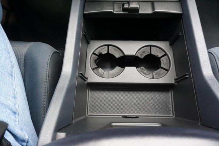 2009 Honda Pilot EX Dallas TX