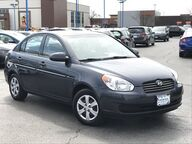 2009 Hyundai Accent Auto GLS Chicago IL