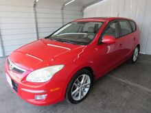 2009_Hyundai_Elantra_Automatic_ Dallas TX