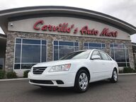 2009 Hyundai Sonata GLS Grand Junction CO