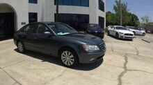 2009_Hyundai_Sonata_SE *Ltd Avail*_ Englewood FL