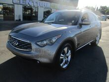 2009_INFINITI_FX35__ Murray UT