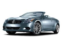2009_INFINITI_G37 Convertible__ Clermont FL