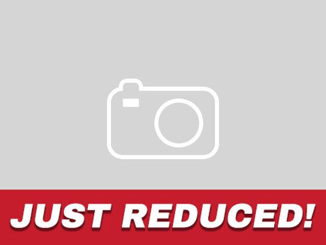 2009 Isuzu NPR-HD 14' Steel Landscape Dump (Diesel) Homestead FL
