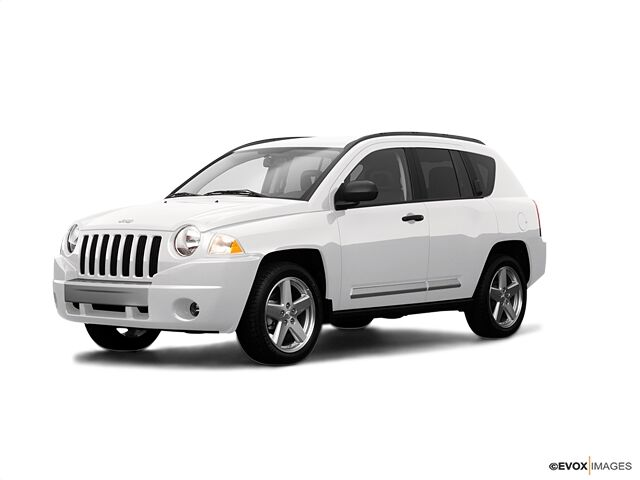 2009 Jeep Compass Sport Indianapolis IN