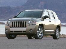 2009_Jeep_Compass_Sport_ Winchester VA