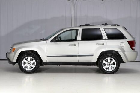 2009_Jeep_Grand Cherokee 4WD_Laredo_ West Chester PA