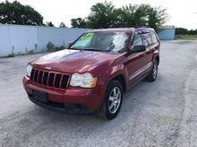 2009_Jeep_Grand Cherokee_Laredo_ Gainesville TX