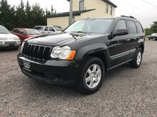 2009_Jeep_Grand Cherokee_Laredo 4WD_ Woodbine NJ