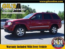 2009_Jeep_Grand Cherokee_Laredo_ Columbus GA