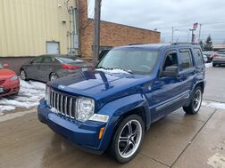 2009_Jeep_Liberty_Rocky Mountain_ Cleveland OH