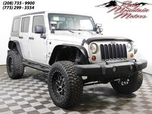 2009_Jeep_Wrangler Unlimited_X_ Elko NV