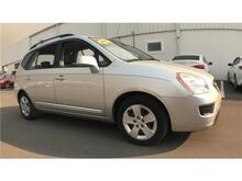 2009_KIA_Rondo_LX V6 Station Wagon_ Crystal River FL