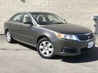 2009 Kia Optima LX Chicago IL