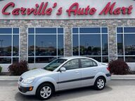 2009 Kia Rio LX Grand Junction CO