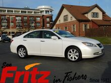 2009_Lexus_ES 350__ Fishers IN