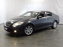 2009_Lexus_ES 350_3.5L V6 Engine / Sunroof / Push Start / Heated and Ventilated Seats / Bluetooth Phone_ Addison IL