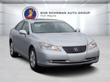 2009_Lexus_ES_350_ Fort Wayne IN