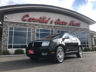 2009 Lincoln MKX  Grand Junction CO