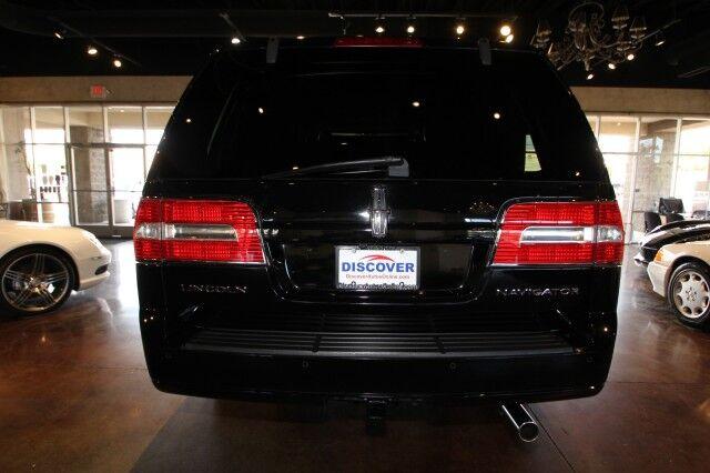2009 Lincoln Navigator  Scottsdale AZ