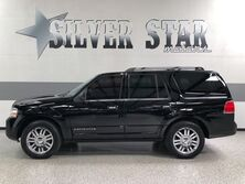 Lincoln Navigator Luxury 2WD V8 2009