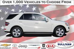 2009_MERCEDES_Ml320btc_BLUETEC_ Sacramento CA