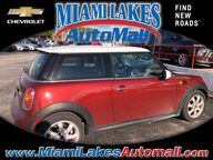 2009 MINI Cooper Base Miami Lakes FL