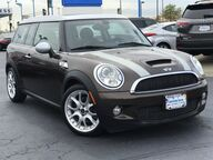 2009 MINI Cooper Clubman S Chicago IL