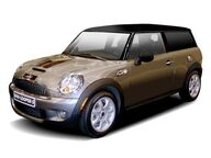 2009 MINI Cooper Clubman S Grand Junction CO