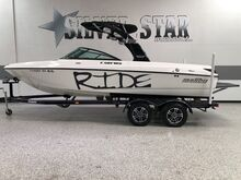 2009_Malibu_22 Ride VDR_VDR_ Dallas TX