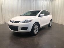 2009_Mazda_CX-7_AWD 4dr Grand Touring_ Clarksville TN
