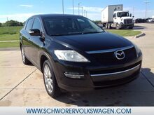 2009_Mazda_CX-9_GRAND TOURING_ Lincoln NE
