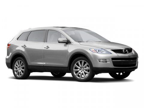 2009 Mazda CX-9 Grand Touring AWD Moline IL